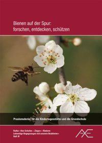 Deckblatt-Biene