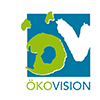 Innowego Bonn Logo Oekovision