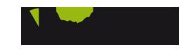 Innowego Bonn Logo ufu