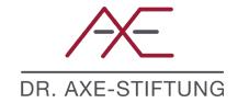 Logo-Dr.Axe-Stiftung