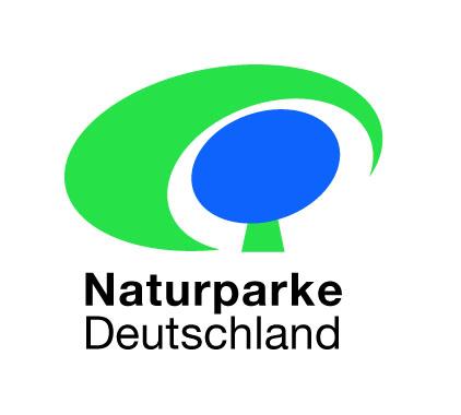 Naturparke_Logo:Layout 1