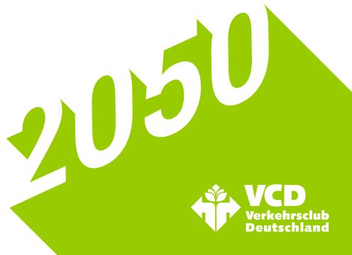 Logo_2050