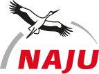 NAJU_logo_rgb_ohne_bogen_fremdanwendungen_online_office_1