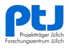 PtJ-Klein
