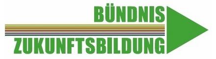 buendnis_zukunftsbildung