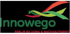 Innowego – Forum Bildung & Nachhaltigkeit eG